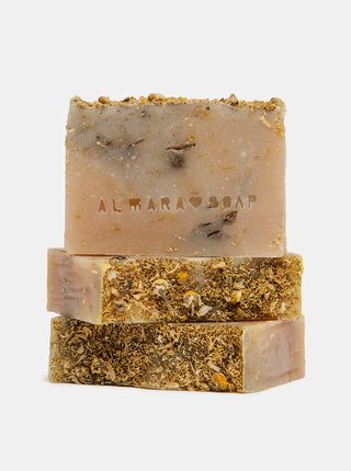 Mydlo na intímnu hygienu Almara Soap Intimní