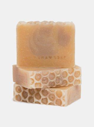 Mydlo s vôňou medu Almara Soap Medový květ