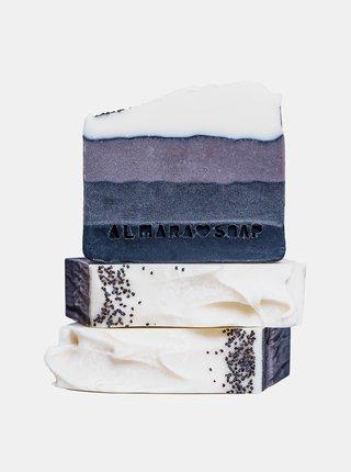 Mydlo so sviežo korenenou vôňou Almara Soap Perfect Day