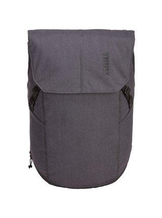 Čierny batoh Thule 25 l