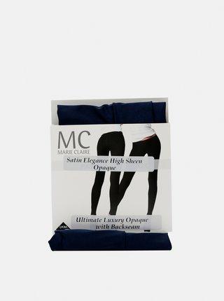 Dresuri pentru femei Marie Claire - albastru inchis
