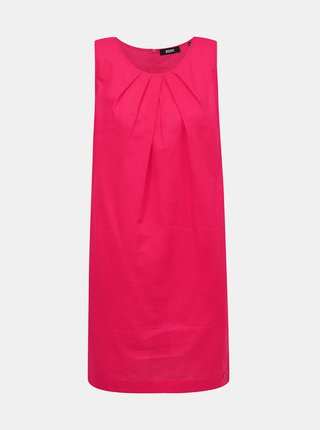 Ružové šaty ZOOT Eleonora