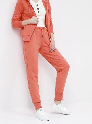 Pantaloni scurti, colanti, pantaloni basic pentru femei ZOOT Baseline - corai