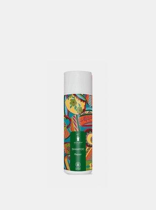 Obnovující šampon pro suché a poškozené vlasy 200 ml Bioturm