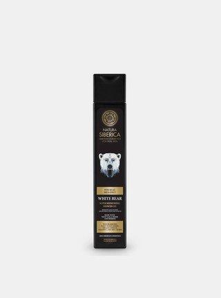 Super osvěžující sprchový gel 250 ml Natura Siberica