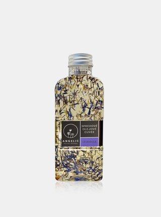 Sprchové olejové Cuvée s vůní levandule 200 ml Angelic