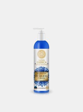 Osvěžující sprchový gel Loves Estonia 400 ml Natura Siberica