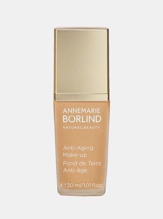 Anti-aging make up Natural 16W 30 ml Annemarie Börlind