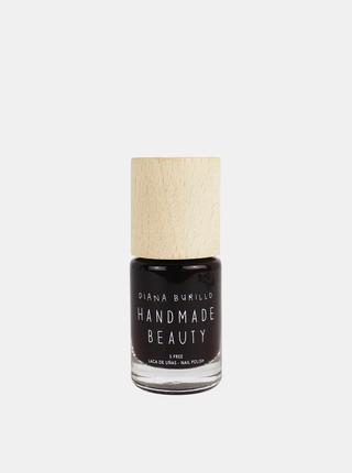 Lak na nehty 5-free - Date 10 ml Handmade Beauty