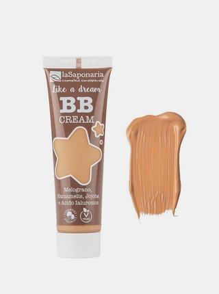 """BB krém """"Jako sen"""" - béžový 30 ml laSaponaria"""