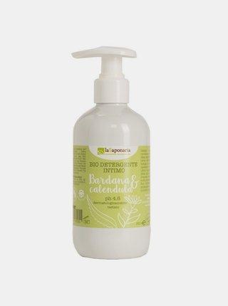 Intimní gel BIO 250 ml laSaponaria