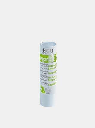 Balzám na rty BIO 4 g Eco Cosmetics
