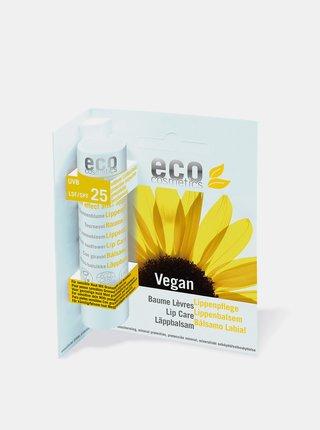 Ochranný balzám na rty SPF 25 BIO 4 g Eco Cosmetics