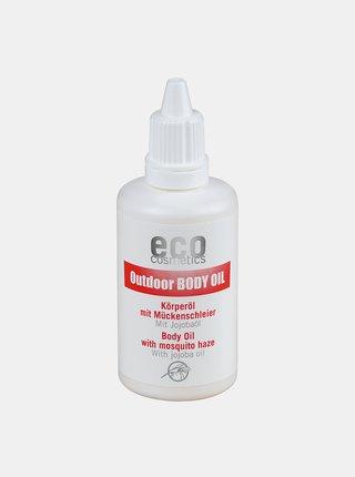 Repelentní tělový olej BIO 50 ml Eco Cosmetics