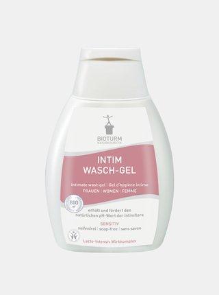 Intimní mycí gel 250 ml Bioturm
