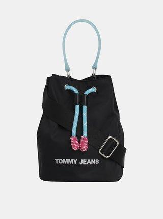Genti pentru femei Tommy Hilfiger - negru