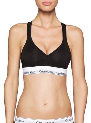Calvin Klein černá podrpsenka Lift