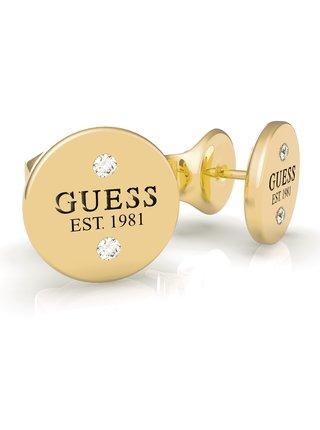 Náušnice pre ženy Guess