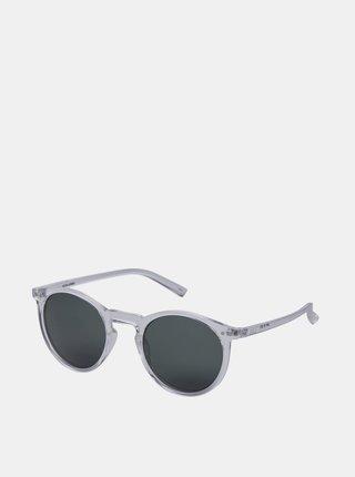 Transparentné slnečné okuliare Jack & Jones