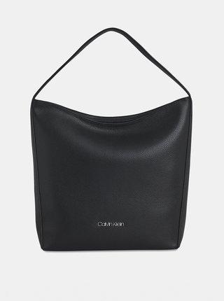 Genti pentru femei Calvin Klein Jeans - negru