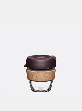Baut si takeaway KeepCup - mov
