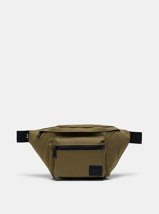 Khaki ledvinka Herschel Supply 3,5 l