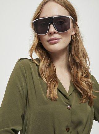 Ochelari de soare pentru femei .OBJECT - negru