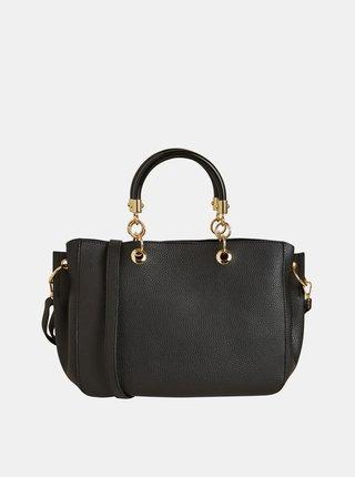 Čierna kabelka Object