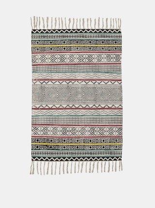 Krémový malý koberec Tranquillo Home Martin