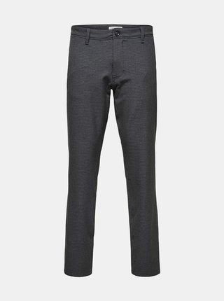 Pantaloni formali