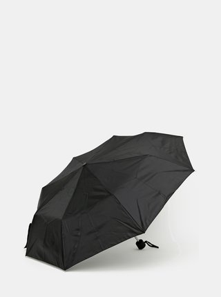 Umbrele pentru barbati Doppler - negru