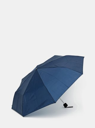 Umbrele pentru barbati Doppler - albastru inchis