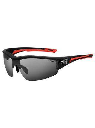 Sportovní sluneční brýle R2 WHEELLER AT038M