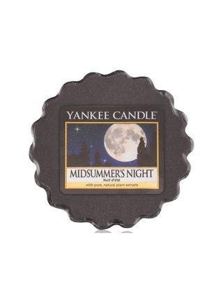 Yankee Candle vonný vosk do aroma lampy Midsummer's Night