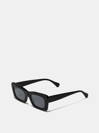 Čierne slnečné okuliaree Hawkers Lauper