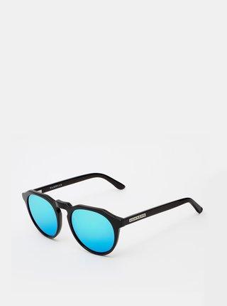 Ochelari de soare pentru barbati Hawkers - negru