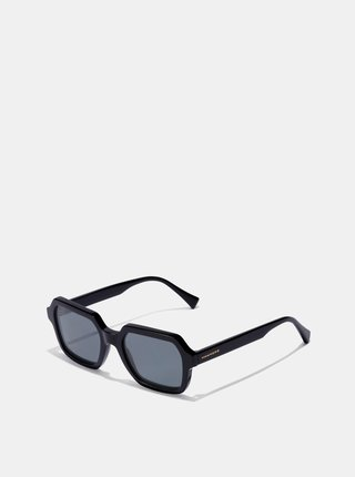 Čierne slnečné okuliare Hawkers Minimal