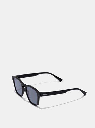 Čierne slnečné okuliare Hawkers Class