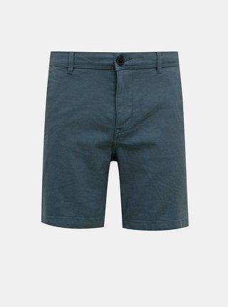 Pantaloni scurti