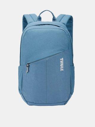 Modrý batoh Thule Notus 20 l