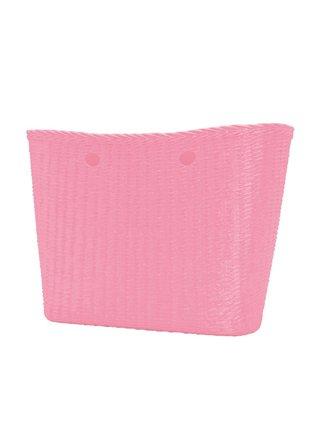 O bag růžové tělo URBAN MINI Pink