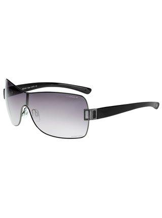 Sluneční brýle Relax Capri R0215E