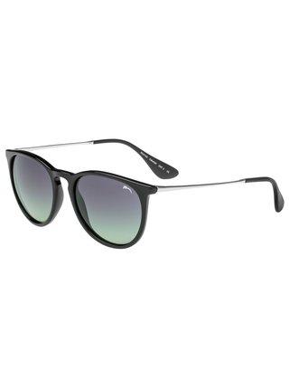 Sluneční brýle Relax Calumet R0314G