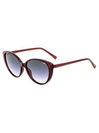 Sluneční brýle Relax Muza R0333C