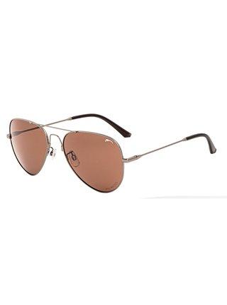 Sluneční brýle Relax Elm R1142B