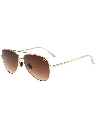 Sluneční brýle Relax Norderoog R2338C