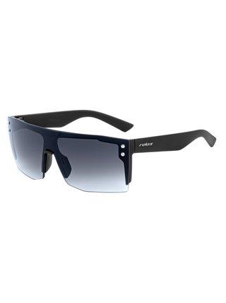 Sluneční brýle Relax Laser R2344B