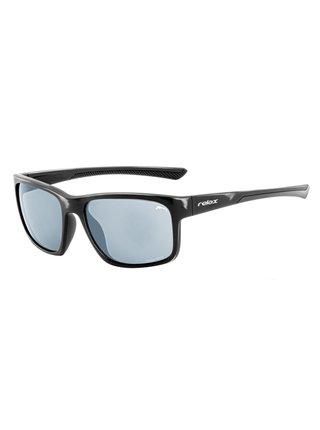 Sluneční brýle Relax Peaks R2345A