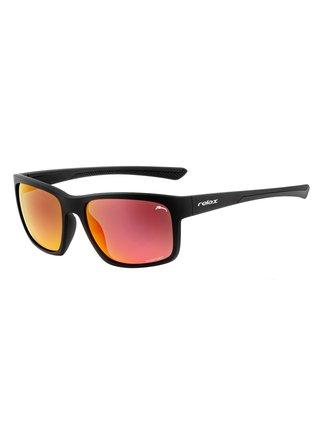 Sluneční brýle Relax Peaks R2345C