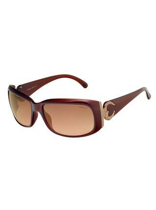 Sluneční brýle Relax Carmen R0265B